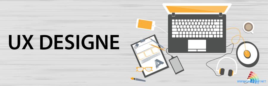 4 خطوات لتصميم موقع مع خبرة المستخدم (UX)