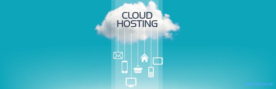 السيرفرات السحابية للاستضافة (Cloud Server) منصة الاستضافة الجديدة لموقعك