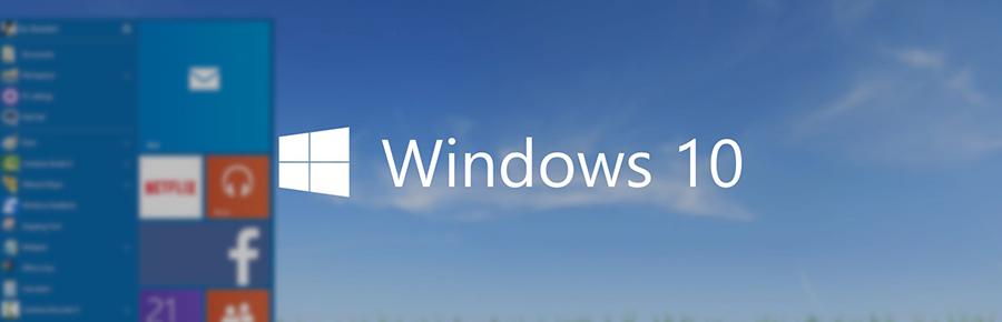 رسميًا من مايكروسوفت، صدور ويندوز 10 يوم 29 يوليو
