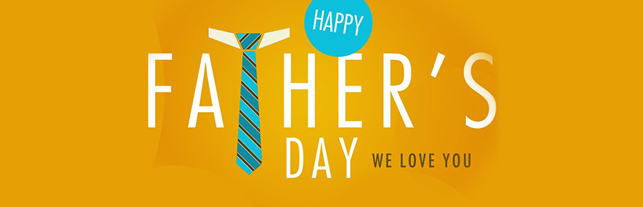 جوجل تغير شعارها للاحتفال باليوم العالمي للأب