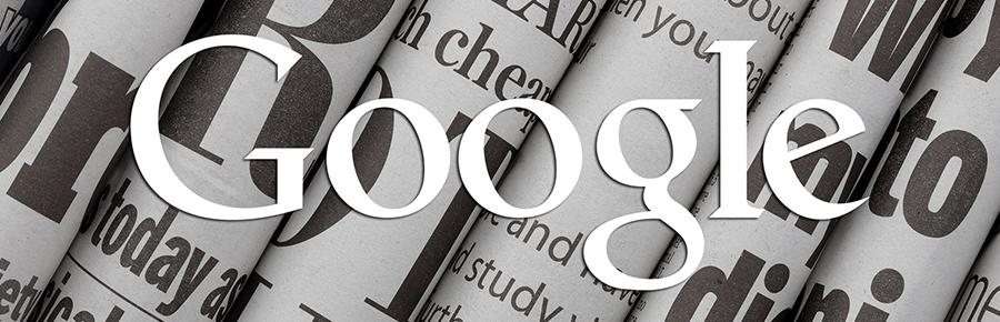 كيف سيقوم جوجل بترتيب الدومينات الجديدة، مثل (.news) أو (.website) ؟