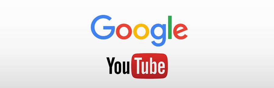 هل وجدت جوجل وسيلة فعالة لتجاوز برامج حجب الإعلانات الموجودة في اليوتيوب ؟
