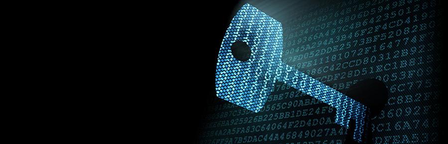 اكتشاف ثغرة أمنية في شبكات VPN تسمح بمعرفة عنوان IP المستخدم