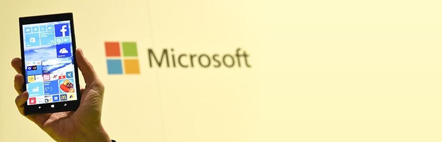تخلي مايكروسوفت عن الملايين من مستخدمي إنترنت إكسبلورار !