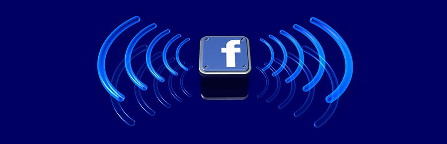 فيسبوك تعلن عن إمكانية التصفح والتعليق دون الاتصال بالإنترنت !