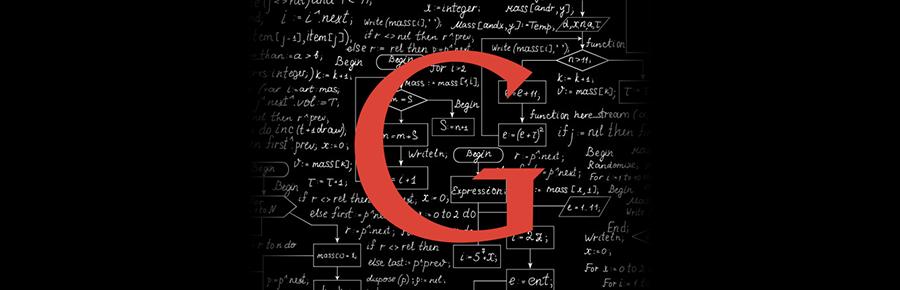 جوجل تعلن تفضيلها للمواقع التي تستخدم بروتوكول HTTPS في البحث