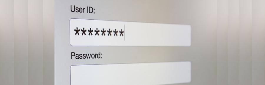 قريبًا سيمكنك تسجيل الدخول لحسابك بدون كلمة مرور
