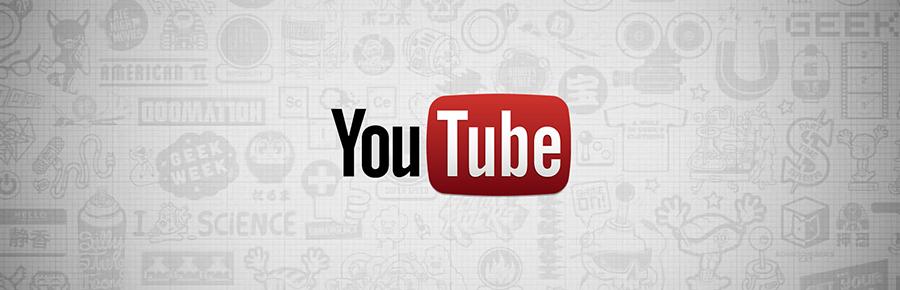 قريبًا تقنية الـ HDR في اليوتيوب لفيديوهات أكثر دقة !