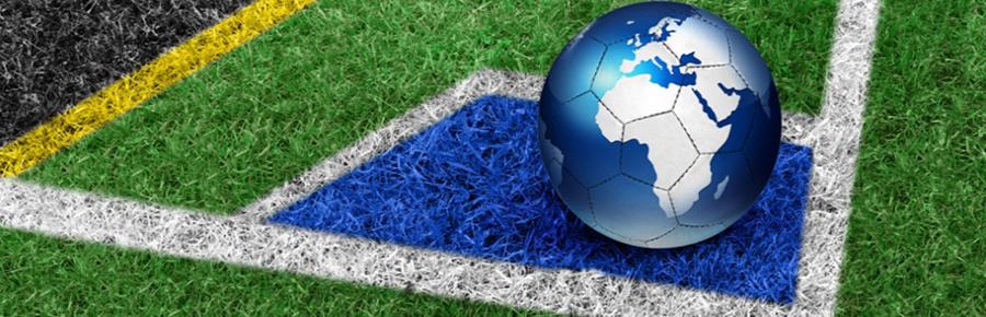 Facebook sports خدمة جديدة من فيسبوك لعشاق الرياضة