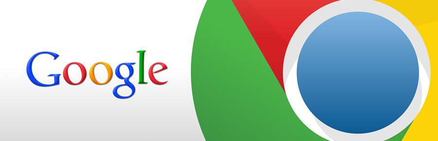 جوجل تعلن عن إضافة جديدة على متصفحها (جوجل كروم)