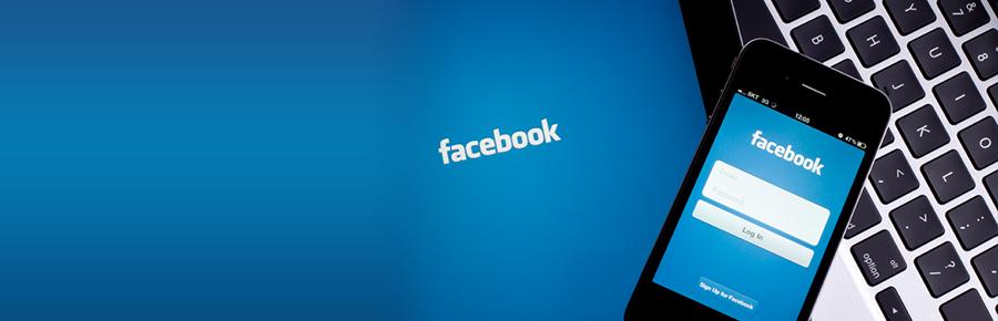 فيسبوك تختبر طريقة جديدة لعرض منشوراتها