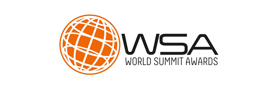 فتح باب التسجيل في مسابقة القمة العالمية للمحتوى الإلكتروني 2016