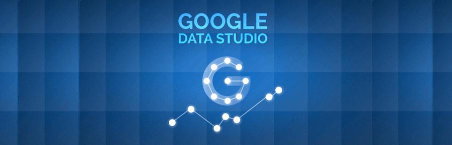 جوجل تطلق أداة Data studio لعمل التقارير