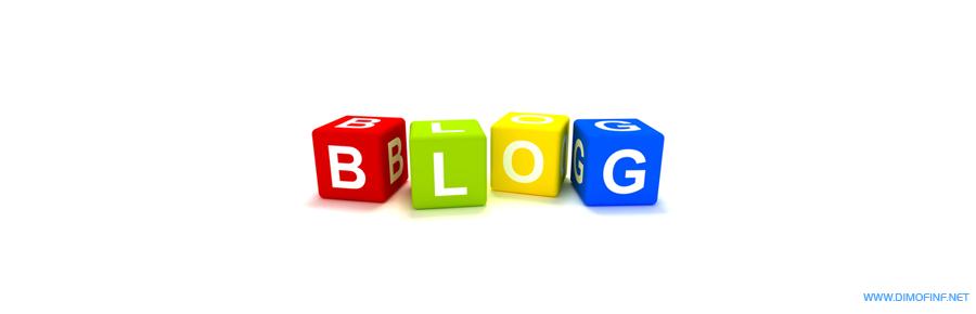 5 نصائح لأصحاب المواقع الغير مدونين