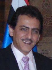 alkhayat